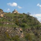 kavkaz-2010-3kc-44.jpg