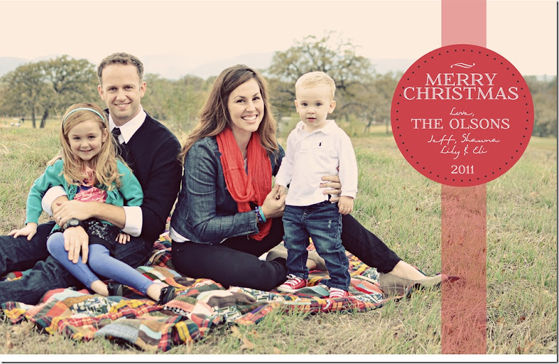 christmascard2011page copy