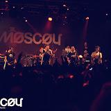 2013-11-16-gatillazo-autodestruccio-moscou-31