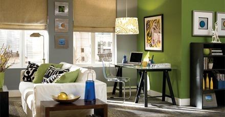 53_Modern_Livingroom_Green