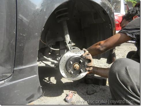 myvi-disk-brake-12