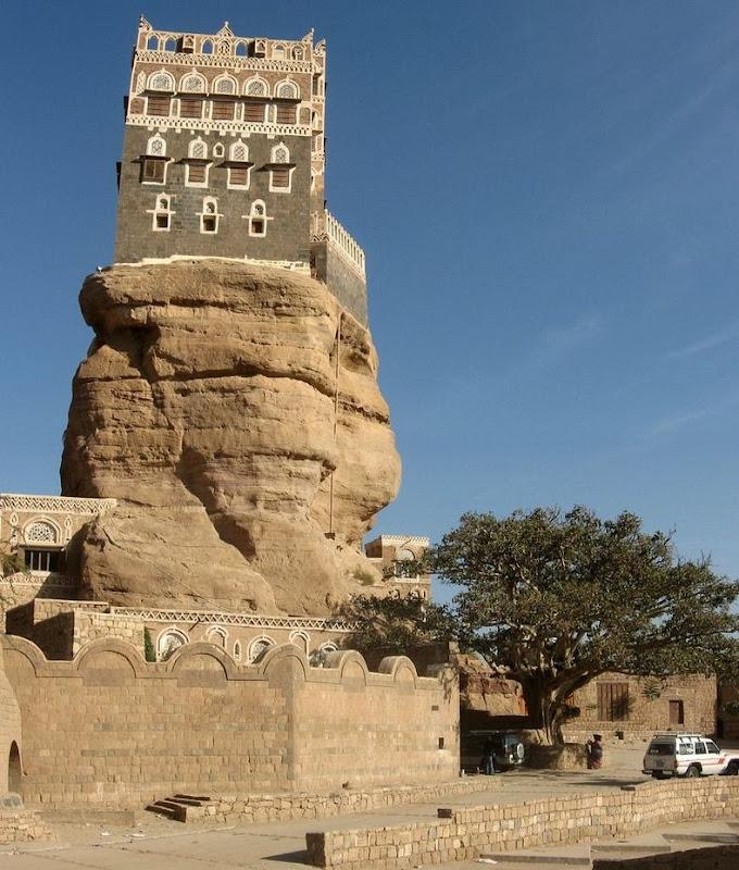 Dar-al-Hajar-8
