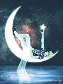 __god_of_the_moon___by_irenukia-d3cz84y