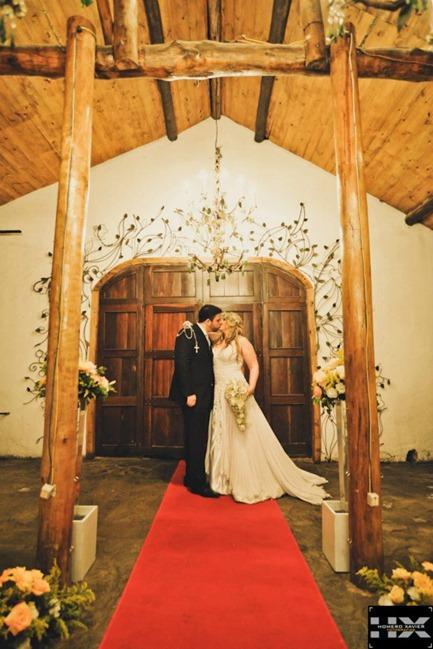 Casamento Virlene e Samuel (9)