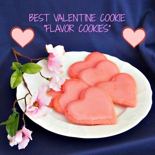 Valentine-Cookies-040pP