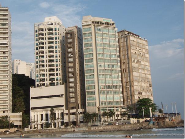 Guaruja 06