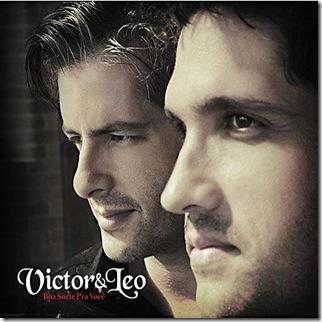 Victor_e_Leo_Boa_Sorte_pra_Voce