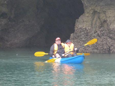 66. canoe.JPG