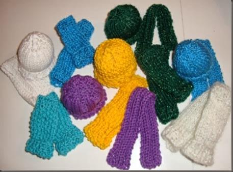 woolliesblog