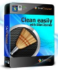 Descargar SlimCleaner gratis