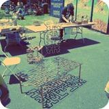 Maker Faire (23)