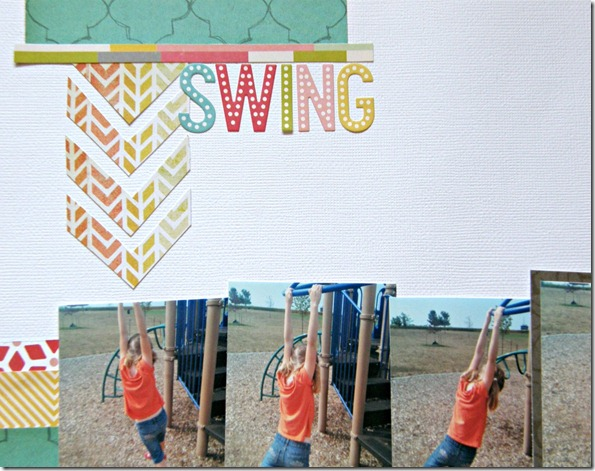 swingcu2