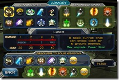 android-games-sentinel4