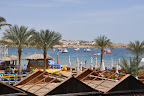 Sharm el-Sheikh Beach