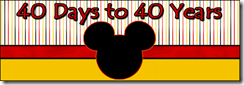 DIS-40days Banner (1)