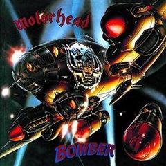 Bomber (1979)