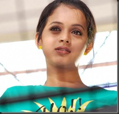 bhavana-new-cute-photo
