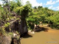 Fantasy Schloss - Paronella Park