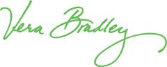 vera-bradley-logo-blog-post