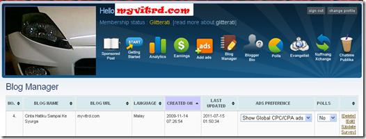 myvitrd dot com