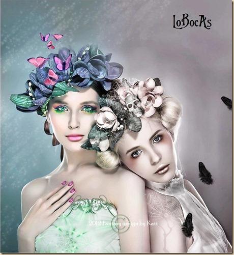 miradas-LoBocAs-11