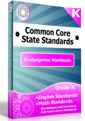 kindergarten-common-core-standards-workbook