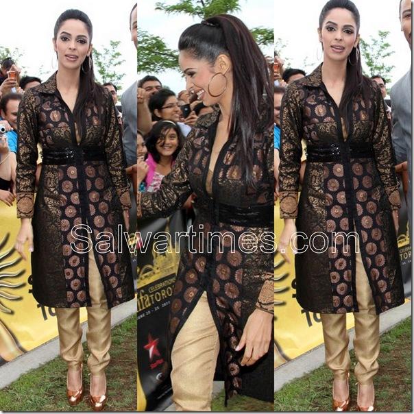Mallika_Sherawat_Designer_Salwar_Suit