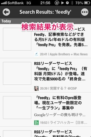 20130805215743.jpg