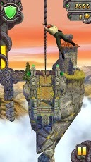 app android -temple run 2