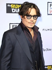 johnny-depp-premiere-the-rum-diary05