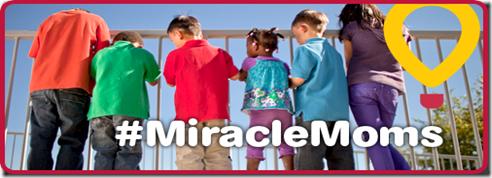 #MiracleMoms_banner4