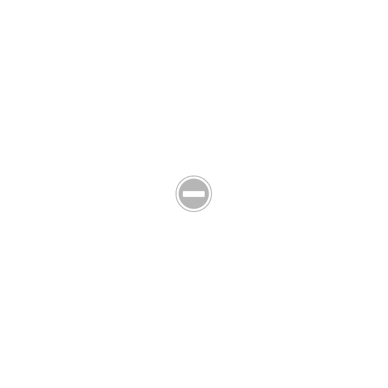 Nokia N9 Features And Specifications