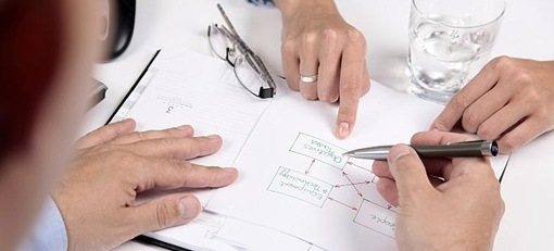 Curso de Como elaborar contratos - Cursos Visual Dicas