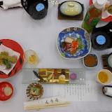 DSCN0359石原荘の食事.jpg