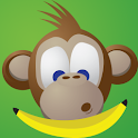 Math Monkey icon
