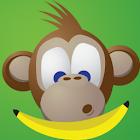 Math Monkey icon