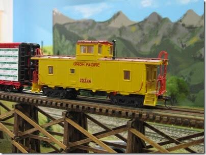 IMG_9601 LK&R Layout on December 9, 2007