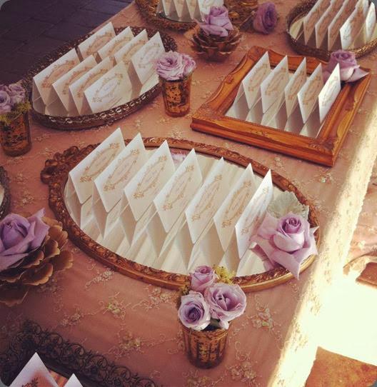 seating card table 23361_10151559070791657_912932079_n botanica floral & event design