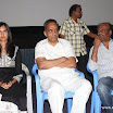 Super Star Rajni at Sivaji 3D Release Function