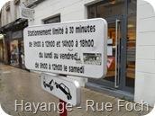 Hayange_Borne_automatique_de_stationnement_29-01.13(8)
