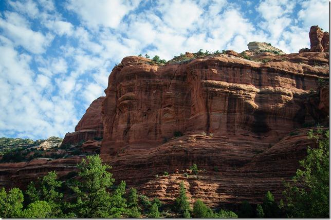 Arizona 019