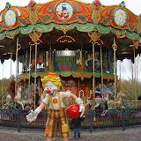Sinterklaasfeest Plopsa-085.jpg