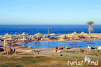 Фото 10 Carnelia Beach Resort