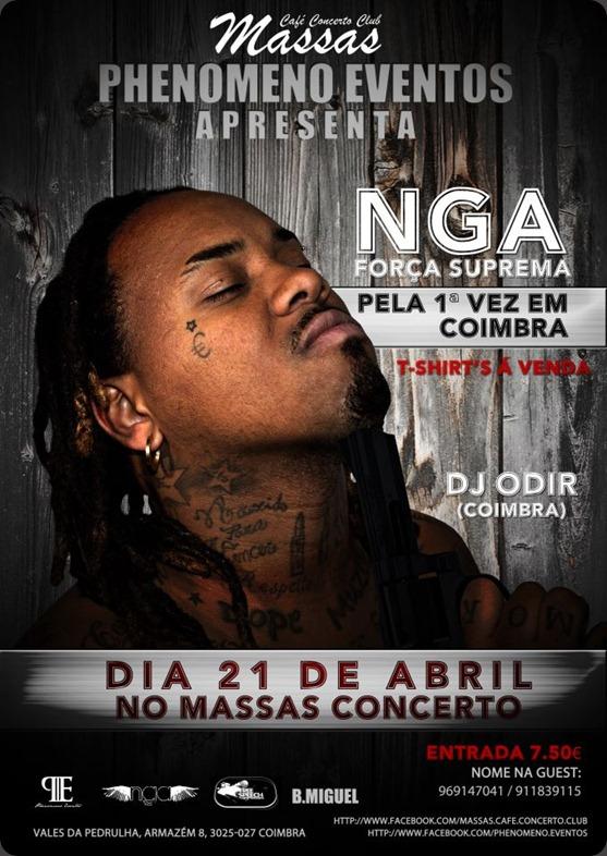 NGA_Coimbra