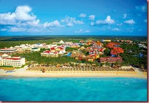 Iberostar - Cancun