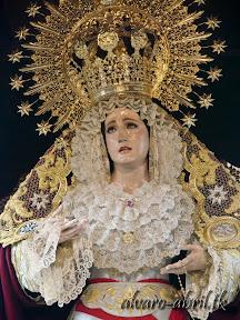 rosario-linares-semana-santa-2014-alvaro-abril-(21).jpg