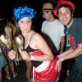 2013-07-20-carnaval-estiu-moscou-428