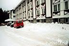 Фото 3 Panorama Hotel