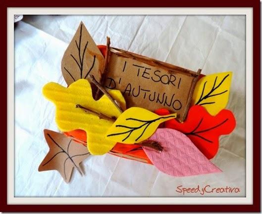 scatola tesori d'autunno  (11)
