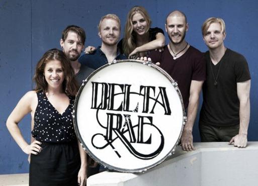delta-rae-drum